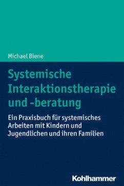 Life Coaching systemische Interaktionstherapie- und Beratung