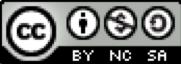 Creativ Commons Symbol