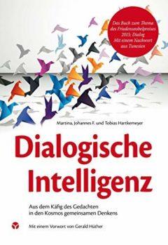 Dialogische Intelligenz